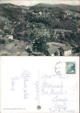 TIGLIETO m. 700 - SCORCIO PANORAMICO         (rif.fg.13787)