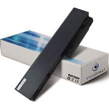 Batterie pour portable HP COMPAQ Business NX6325 France