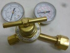 New Harris Flow Gauge Reg Cylinder Co2 Cga 320 301 Cd60 320