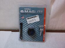 MAGLITE AM2A016K AA Mini Mag Accessory Pack, F/M2A756K (G5R)