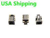 Original DC IN power jack charging port for ASUS Q534U Q534UX Q535UX-BBI7T16