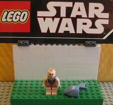 "HARRY POTTER LEGO LOT  MINIFIG  MINIFIGURE  ""   VIKTOR KRUM   4762   """