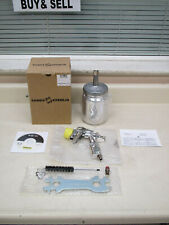 Sames Kremlin 136 147 200 M22a Basik Spray Gun With Cup Witho Projector New