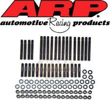 ARP 234-4110 Cylinder Head Studs Kit Chevy LS1 LS6 4.8L 5.3L 5.7L 6.0L Hex Head