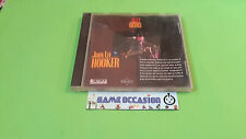 JAZZ & BLUES JOHN LEE HOOKER / CD MUSIQUE MUSIC