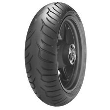 PNEUMATICI GOMME  METZELER 150/70-14M/C 66S TL TOURING