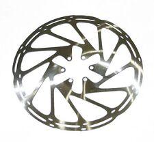 Sram, Avid Bremsscheibe, Centerline Rotor, Edelstahl, 6-Loch, 200mm