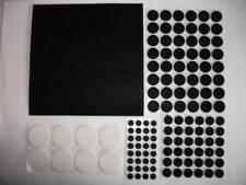 125 PC Dekton Furniture PASTIGLIE pavimento anti graffio laminato Protettore Feltro