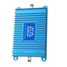 Cell Phone Signal Booster Band13 4G 700MHz Repeater Amplifier for Home