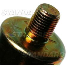Ignition Knock (Detonation) Sensor Standard KS62