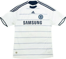 Chelsea FC away jersey 2009-2010