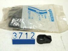 Newlec Cable Cleats NL 38504 (11 items) (3712)