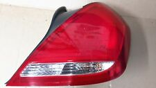 NISSAN MAXIMA J31.BUILT FROM 2003 TO 2005.RH TAIL LIGHT