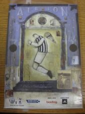 26/11/2011 West Bromwich Albion v Tottenham Hotspur  . Thank you for viewing thi