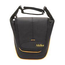 Waterproof Shoulder Camera Case Bag For Praktica LUXMEDIA WP240
