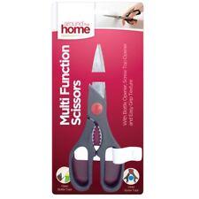 Value Multi-function Kitchen Scissors