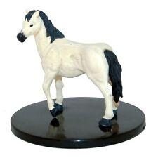 Pathfinder Miniatures Rusty Dragon Inn 25 Riding Horse