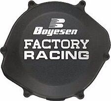 Boyesen Clutch Right Side Case Cover Honda CR125R CR125 CR 125R 125 R 87-99