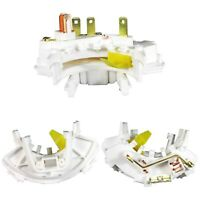 Neutral Safety Switch Airtex 1S5067