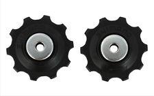 Shimano Tourney 6/7/8 Speed Jockey Wheels
