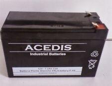 Batterie Powerware PW3110-600VA 12v pour onduleur EATON