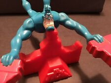 The Tick - Kids Meal Toy