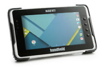 "Handheld Algiz RT7 7"" Android Tablet Rugged Portable  8MP camera GPS microphone"
