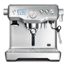 Breville - BES920 - the Dual Boiler