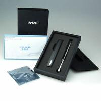 Mini TS100 Portable Digit Soldering Iron Kit PR-B2 Tip Interface 65W DC5525