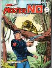 ¤ MISTER NO n°98 ¤ 1984 MON JOURNAL