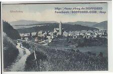 Stempel Ansichtskarten vor 1914 aus Deutschland