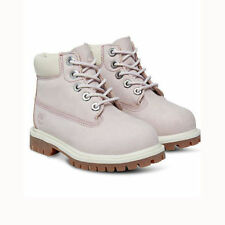 timberland boots for babies on ebay