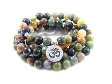 Unbranded Agate Natural Stone Fashion Bracelets