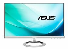 "ASUS MX259H 25"" Widescreen LED Backlit LCD Monitor IPS Panel HDMI 250 cd/m2"