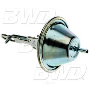 BWD V325 Distributor Vacuum Advance