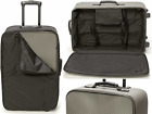 Bottega Veneta Reise Tasche Luggage Koffer Suitcase Trolley Bag Reisekoffer New
