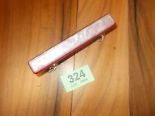 Vintage Retro Bakelite Cupboard Door Handle Handles  324