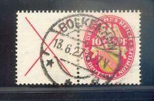 dr-zusdr. w24.1 Timbré (G9331