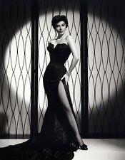 Ava Gardner UNSIGNED photo - E560 - GORGEOUS!!!!!