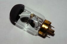 Projection Lamp 150W 21.5V Movie Projector Light Old Bulb
