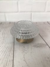 Sylvanian Families Hotel Spares Grand Regency Chandelier Light Calico Critters