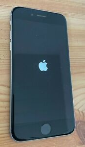 Apple iPhone 6 Space Grau 128 GB Ohne Simlock A1586 Handy MG4A2ZD/A