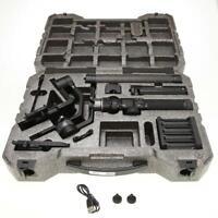 Feiyu AK4500 3-Axis Standard Gimbal Stabilizer Kit - SKU#1326711