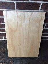 Paulownia Empress Wood Guitar Body Blank 1st Grade Luthier. Timber #1