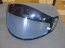"VEGA Double Lens ""Series A"" Snowmobile Shield NEW for Altura/Summit II Helmets"