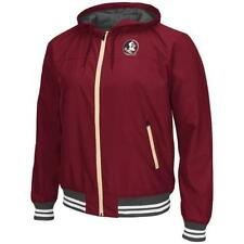 free shipping 637e4 065a6 Florida State Seminoles NCAA Fan Apparel   Souvenirs for sale   eBay