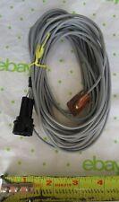 Genuine Suzuki Boat Water Surface Temperature Sensor Sender Unit 34455-87D00