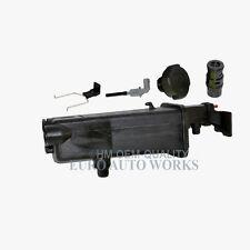 BMW Oil Cooler Thermostat / Expansion Tank / Cap / Sensor / Clip OEM-Quality HM