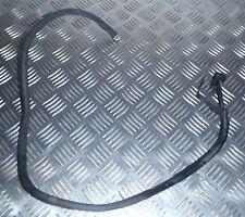 Honda 750 VFS RC07 . Cable de Demarreur 83/86