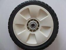 HONDA HRG 535 Rear Drive Wheel P/n  42710-VE2-M01za Lawnmower